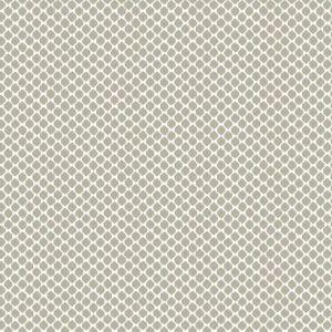 CY1533 Solarium Geo York Wallpaper