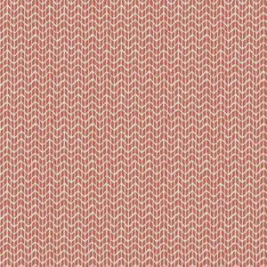 CY1548 Limonaia Wave York Wallpaper