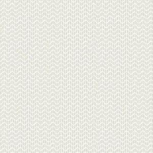 CY1549 Limonaia Wave York Wallpaper