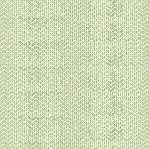 CY1550 Limonaia Wave York Wallpaper