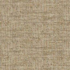 CY1555 Papyrus Weave York Wallpaper
