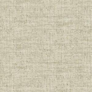 CY1556 Papyrus Weave York Wallpaper