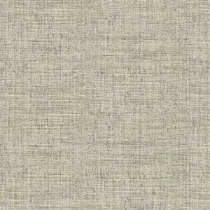 CY1557 Papyrus Weave York Wallpaper