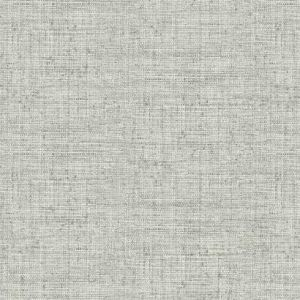 CY1558 Papyrus Weave York Wallpaper