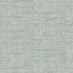 CY1560 Papyrus Weave York Wallpaper
