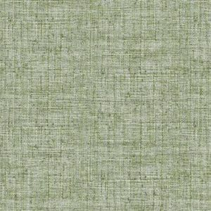 CY1561 Papyrus Weave York Wallpaper