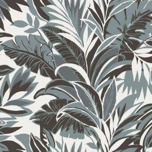 CY1569 Palm Silhouette York Wallpaper