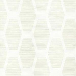 CY1571 Congas Stripe York Wallpaper