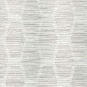 CY1572 Congas Stripe York Wallpaper