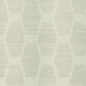 CY1573 Congas Stripe York Wallpaper