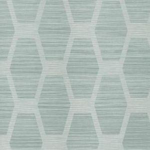 CY1575 Congas Stripe York Wallpaper