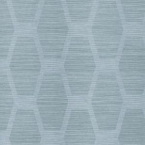 CY1576 Congas Stripe York Wallpaper