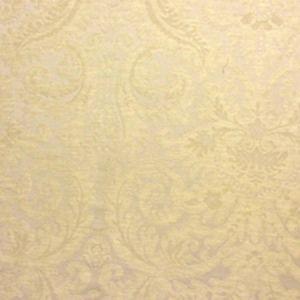 LCF66116F HAZEL WOOD DAMASK Limestone Ralph Lauren Fabric