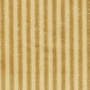 LCF66140F MOORHALL VELVET STRI Cameo Ralph Lauren Fabric