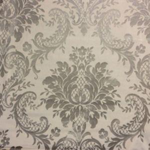 LCF66254F CASTLETON DAMASK Fawn Ralph Lauren Fabric