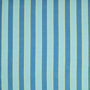 LCF68673F OMBRELLO STRIPE Sunlight Ralph Lauren Fabric