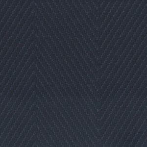 LFY50504F SEABEACH CHEVRON Navy Ralph Lauren Fabric