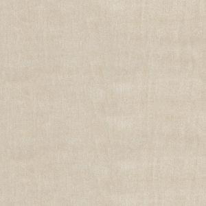 LFY50751F PALACE SILK VELVET Cream Ralph Lauren Fabric