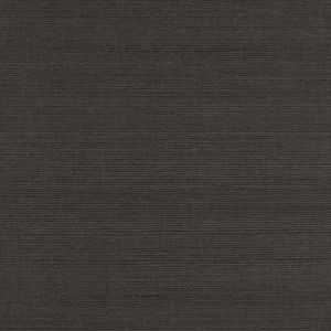 LWP60704W ACACIA GRASS Ebony Ralph Lauren Wallpaper