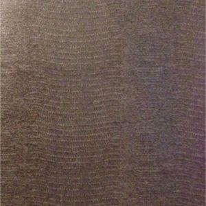 LWP62743W PANTANAL LIZARD Ebony Ralph Lauren Wallpaper