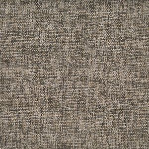 MAJOR Espresso 45581 Norbar Fabric