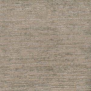 MORRIS Pebble Norbar Fabric