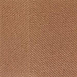 MR 01011006 LOMOND STRIPE Bamboo Old World Weavers Fabric