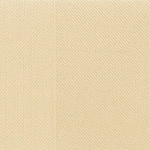MR 01021006 LOMOND STRIPE Almond Old World Weavers Fabric