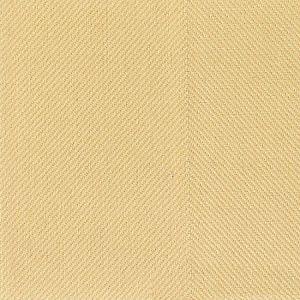 MR 01041006 LOMOND STRIPE Daisy Old World Weavers Fabric