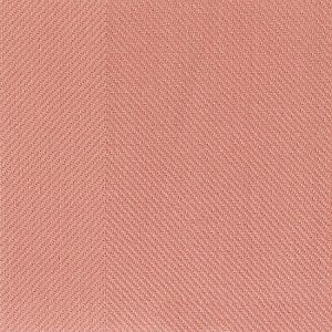 MR 01071006 LOMOND STRIPE Peony Old World Weavers Fabric