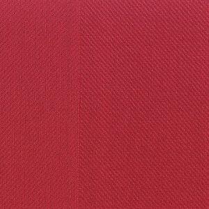 MR 01091006 LOMOND STRIPE Poppy Old World Weavers Fabric