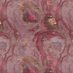 N4 1036AG10 AGATE Roccocco Scalamandre Fabric
