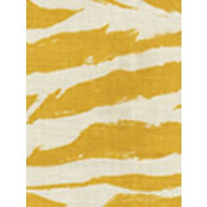 2110-13 NAIROBI Inca Gold on Tint Custom Only Quadrille Fabric