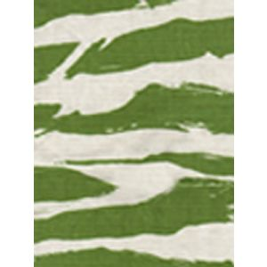 2110-01 NAIROBI Leaf on Tint Custom Only Quadrille Fabric