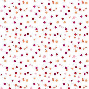 Nathan Turner Splattered Watermelon Wallpaper