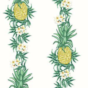 Nathan Turner Pineapple Express White Wallpaper