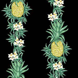 Nathan Turner Pineapple Express Onyx Wallpaper