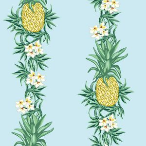 Nathan Turner Pineapple Express Sky Wallpaper