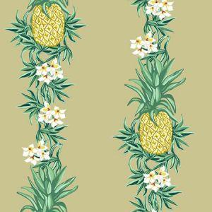 Nathan Turner Pineapple Express Safari Wallpaper