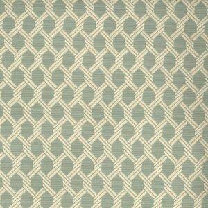 RIVERA Seabreeze 314 Norbar Fabric