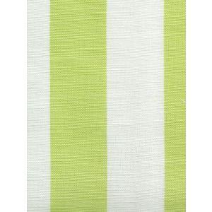 6150-02 SAND BAR STRIPE Limon on White Quadrille Fabric