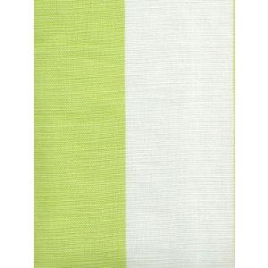 6165-02 SAND BAR STRIPE Limov on White Quadrille Fabric