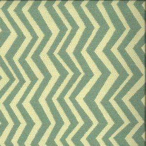 SANTORINI Splash Norbar Fabric