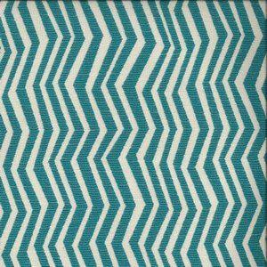 SANTORINI Swell Norbar Fabric