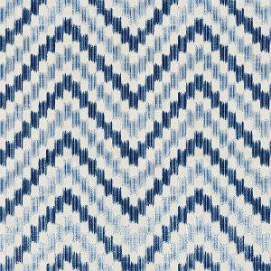 27170-003 ANKARA VELVET Pacific Scalamandre Fabric