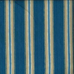 SIMIEN Baltic Norbar Fabric