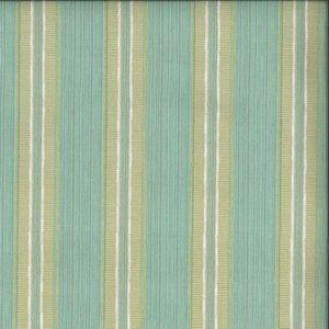 SIMIEN Seamist Norbar Fabric