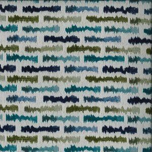 SOLSTICE Lagoon Norbar Fabric