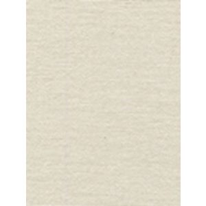 040011T SUEDED COTTON CLOTH Beige Quadrille Fabric
