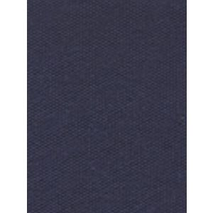 040026T SUEDED COTTON CLOTH Navy Quadrille Fabric